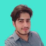 مسعود علی مردی