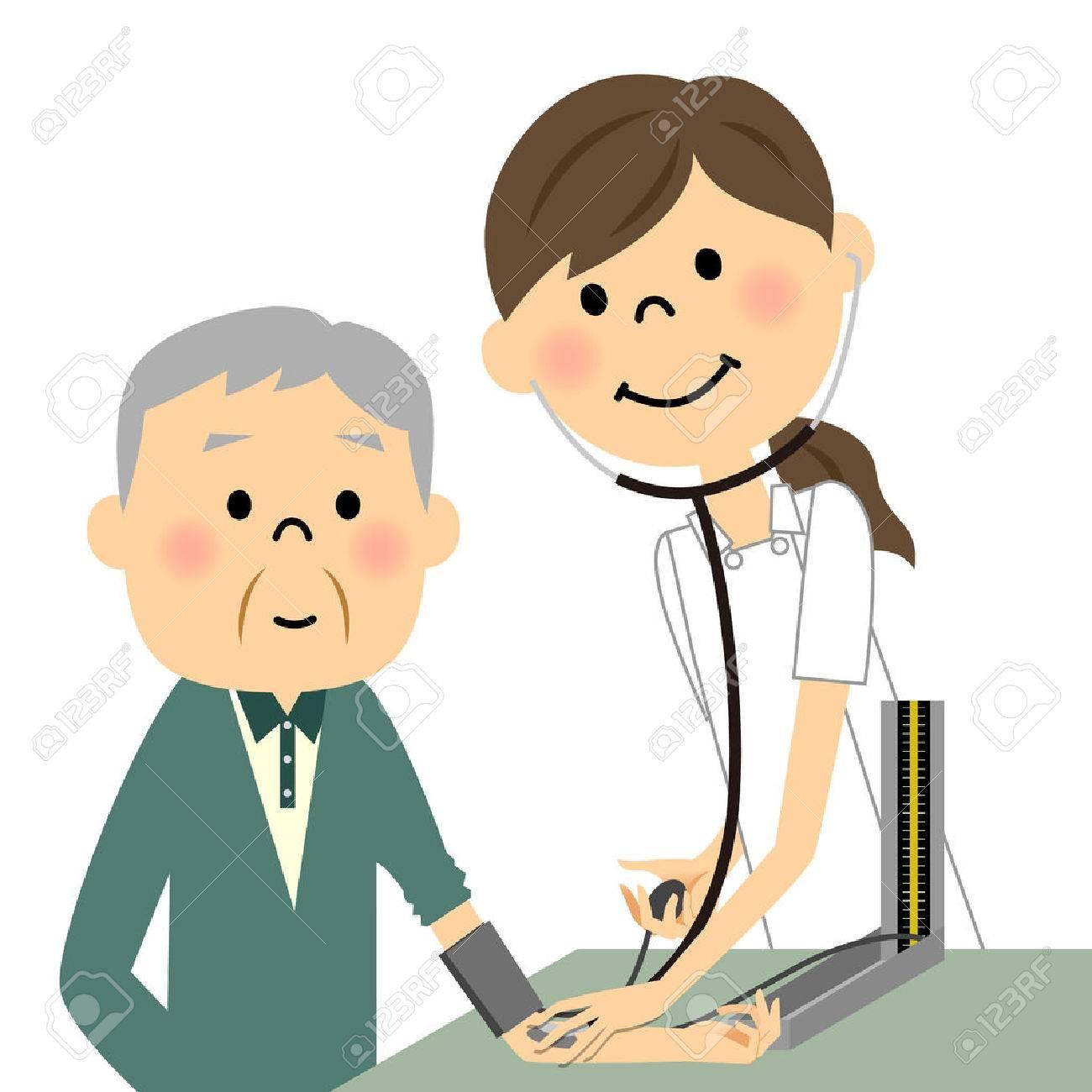 پرسشنامه صلاحیت و شایستگی پرستاران