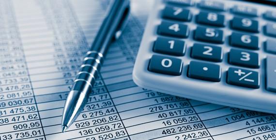 تعریف مفهومی متغیرهای حسابداری و حسابرسی